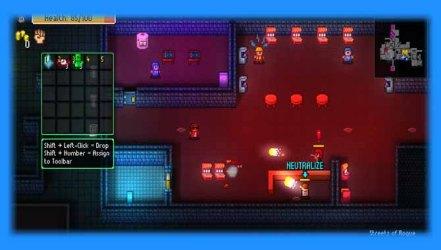 Streets of Rogue - Alpha Download | GO GO Free Games