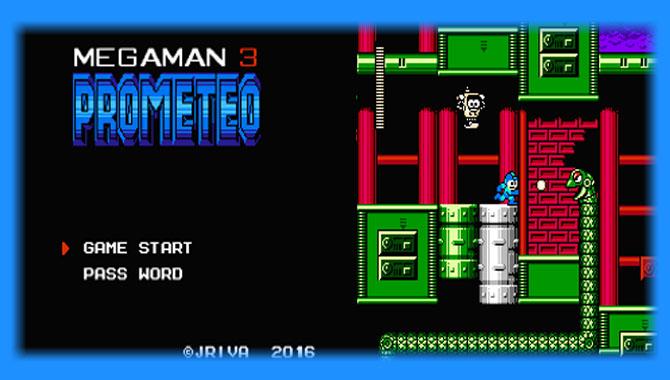 3d arcade Emulator Nes