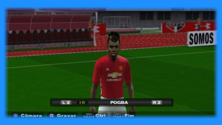 download pes 2017