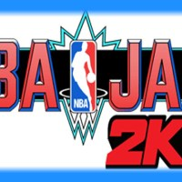 NBA JAM 2K17 (SNES) - Hack Download