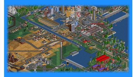 Openttd game download go go free games openttd game download gumiabroncs Image collections
