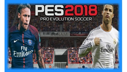 Pro Evolution Soccer 2018 Ps2 Patch Download Go Go Free Games