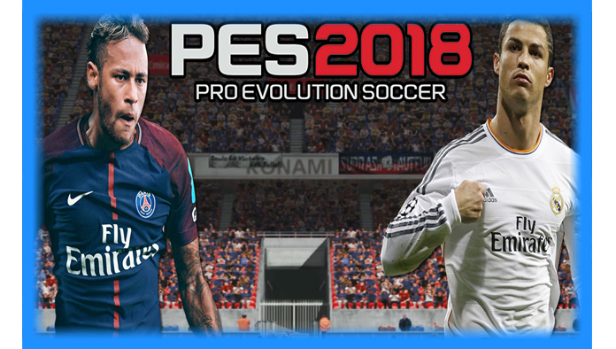 Pro evolution soccer 2018 ps3 greek patch