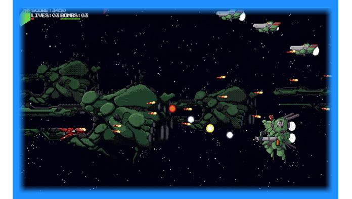 Devil Engine - Alpha Download | GO GO Free Games