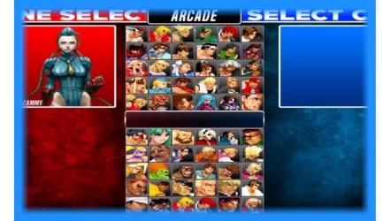 Hero fighter x hack apk download | Hero Fighter X Mod apk