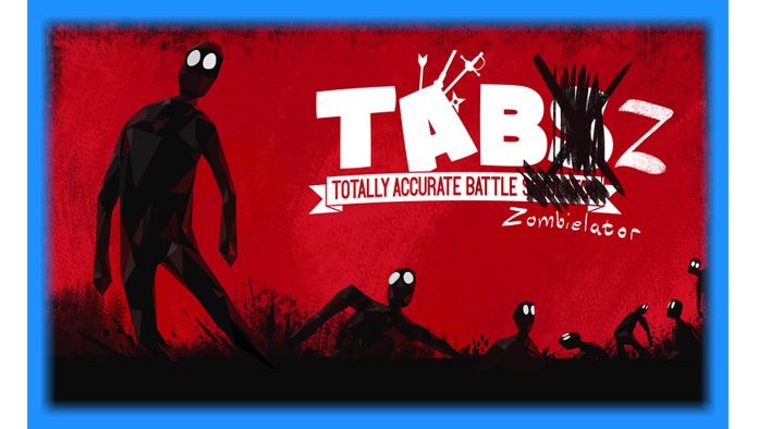 Totally Accurate Battle Zombielator - Steam Key for Free