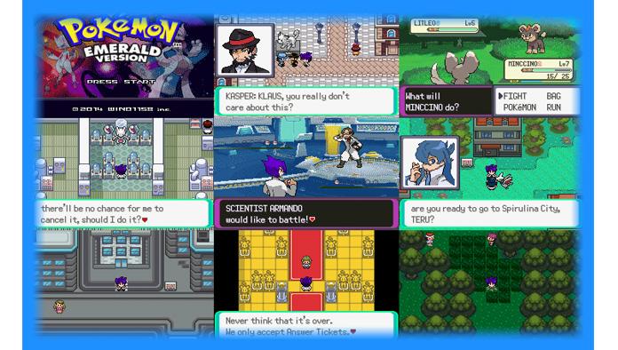 pokemon reborn gba game download