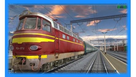 Trainz simulator 2009 world build edition game for free | go.