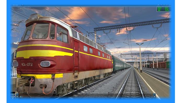 Free download railworks 2: train simulator free download pc games.