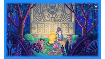 She and the Light Bearer - Beta Download   GO GO Free Games