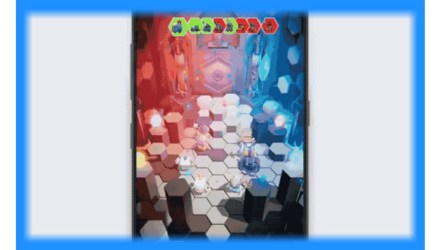 S4GE (IOS & Android) - Sign-up Beta   GO GO Free Games