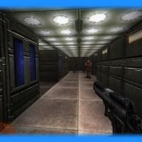 DOOM Remake 4 - Mod Download