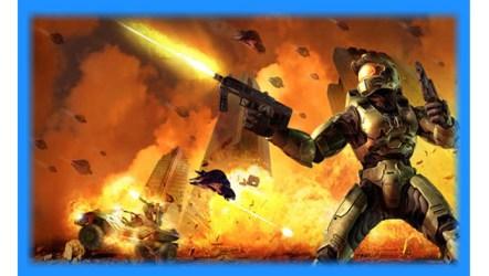 Halo Games Halo Reach Master Chief Collection Halo