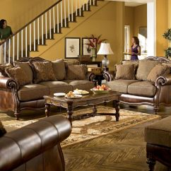 Living Room Furniture Sets Sale Affordable Decorations By Ashley Home Decoration Club Set In Brooklyn At Gogofurniture