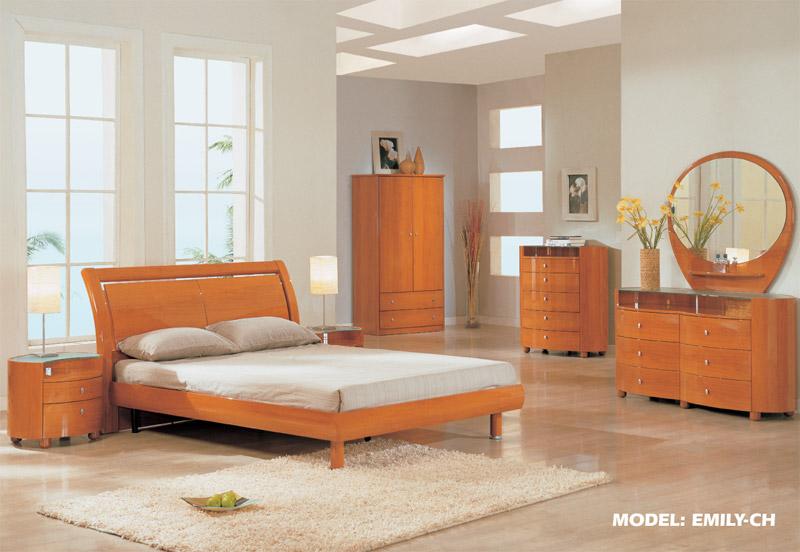 Furniture in brooklyn at gogofurniturecom