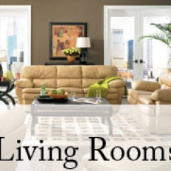 Living Room Furniture Brooklyn Arrangement Ideas With Fireplace And Tv Store In Ny Discount New York