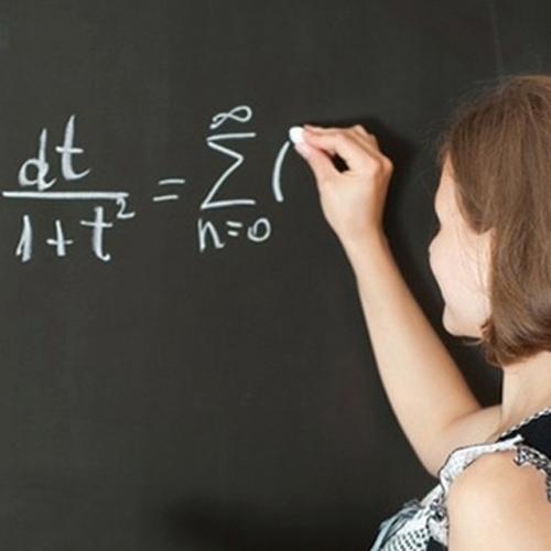 Blackboard, Memoboard + Wasser-Kreide Stifte