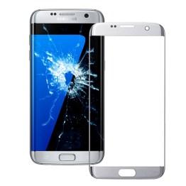 Samsung Galaxy S7 Edge G935 Front Screen Glas Linse