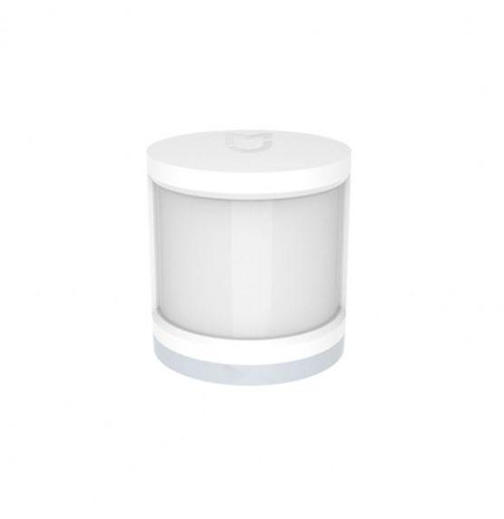 Xiaomi Smart Home Bewegungsmelder