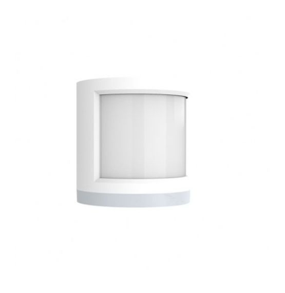 Xiaomi Smart Home Bewegungsmelder