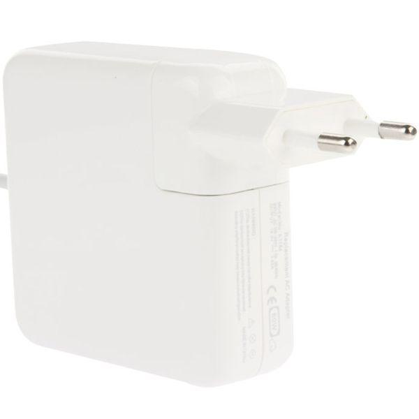 85W Magsafe Ladekabel für MacBook Pro