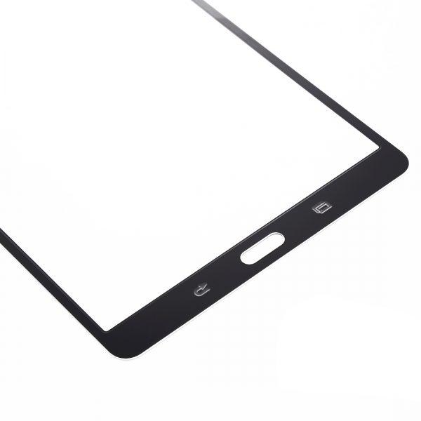 Ersatzglas für Samsung Galaxy Tab S 8.4 LTE T705