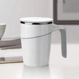 Xiaomi 470ml Anti-Umfall Thermo Cup Thermobecher