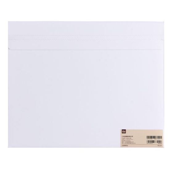 Xiaomi Aluminium Mousepad 300x240x3mm