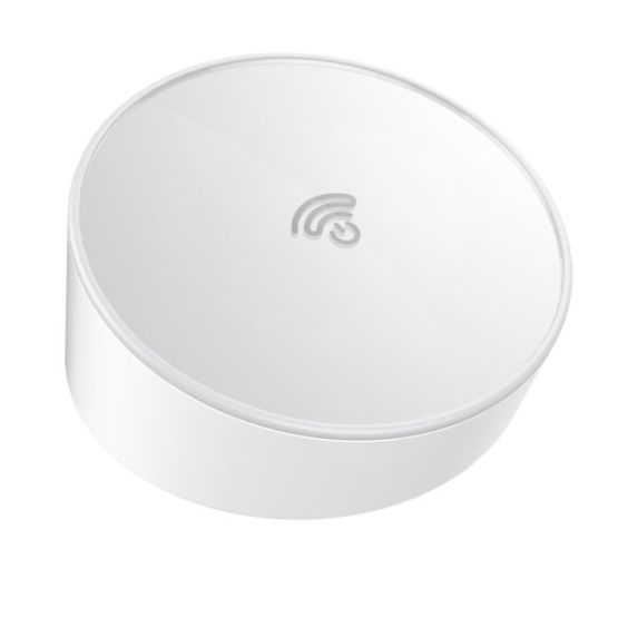 QI Wireless Ladegerät Fast Charge Kabellos Laden