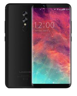 UMIDIGI UMI S2 4GB RAM 64GB ROM Helio P20 MTK6757 2.3GHz Octa Core 6.0 Zoll 2.5D Sharp Bildschirm Dual Kamera Android 6.0 4G LTE