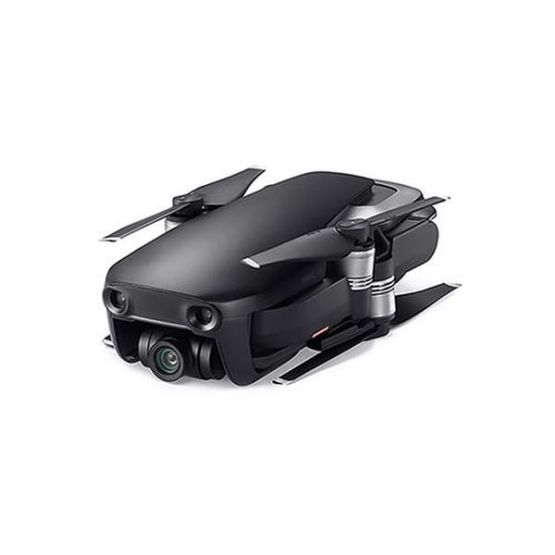 DJI Mavic Air 4K