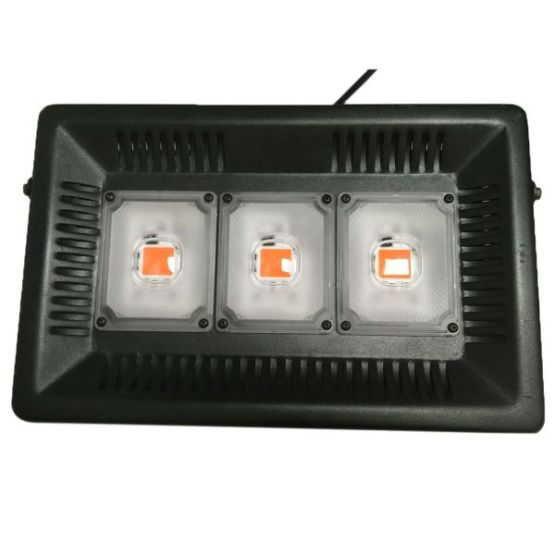 Growlight 150W LED Panel