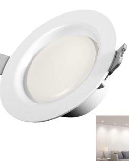 Xiaomi Downlight LED Einbaustrahler 5W