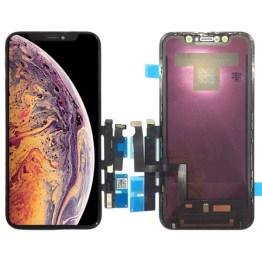 LCD Display für iPhone XR