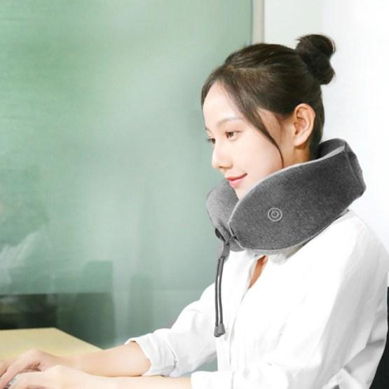 Nacken- und Massagekissen Xiaomi Cloud Nine