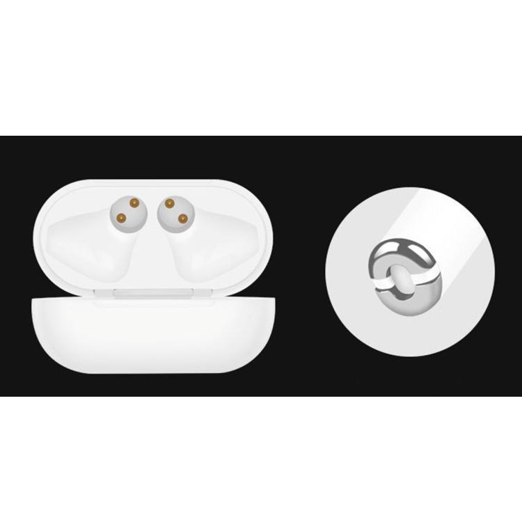 Wireless Bluetooth 5.0 Headphone