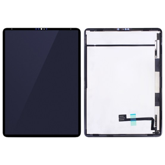LCD Display für iPad Pro 12,9 2018