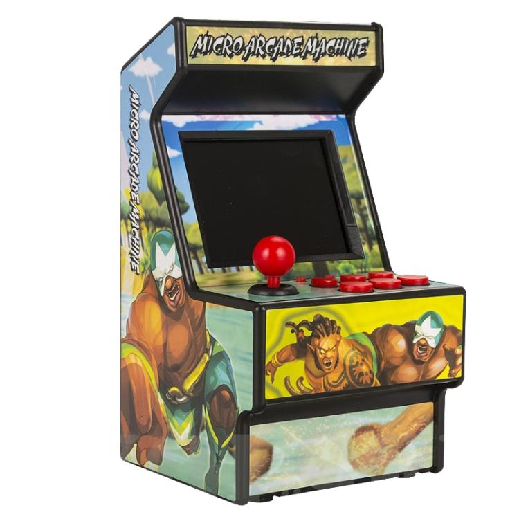 spielautomat spiel 182