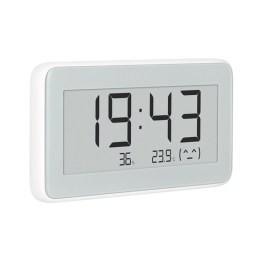 Design Klimastation Temperatur und Luftfeuchte Monitor