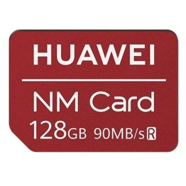 Original Huawei 256GB NM Card 90MB/s