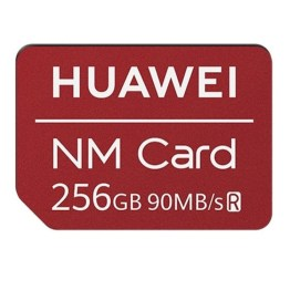 Original Huawei 90MB/s 256GB NM Card