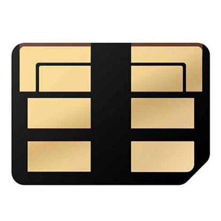 Original Huawei 90MB/s 256GB NM Card