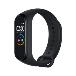 Xiaomi Mi Band 4 AMOLED Fitness Tracker mit NFC
