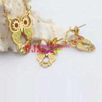 Attractive and durable bridesmaid jewelry sets under 20 ...