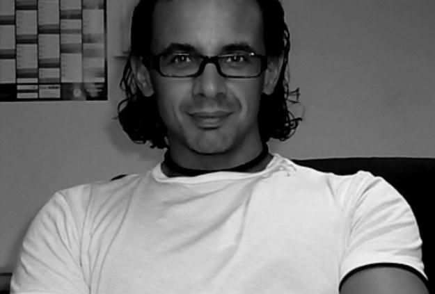 Ralf Lieder Internet Marketing Unternehmensberater