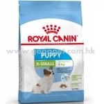 Royal Canin 法國皇家 超小顆粒幼犬配方