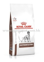 Royal Canin - Gastro Intestinal 犬隻腸道處方糧 行貨