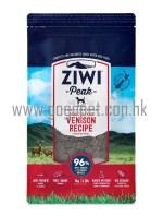 Ziwipeak狗糧 鹿肉狗糧
