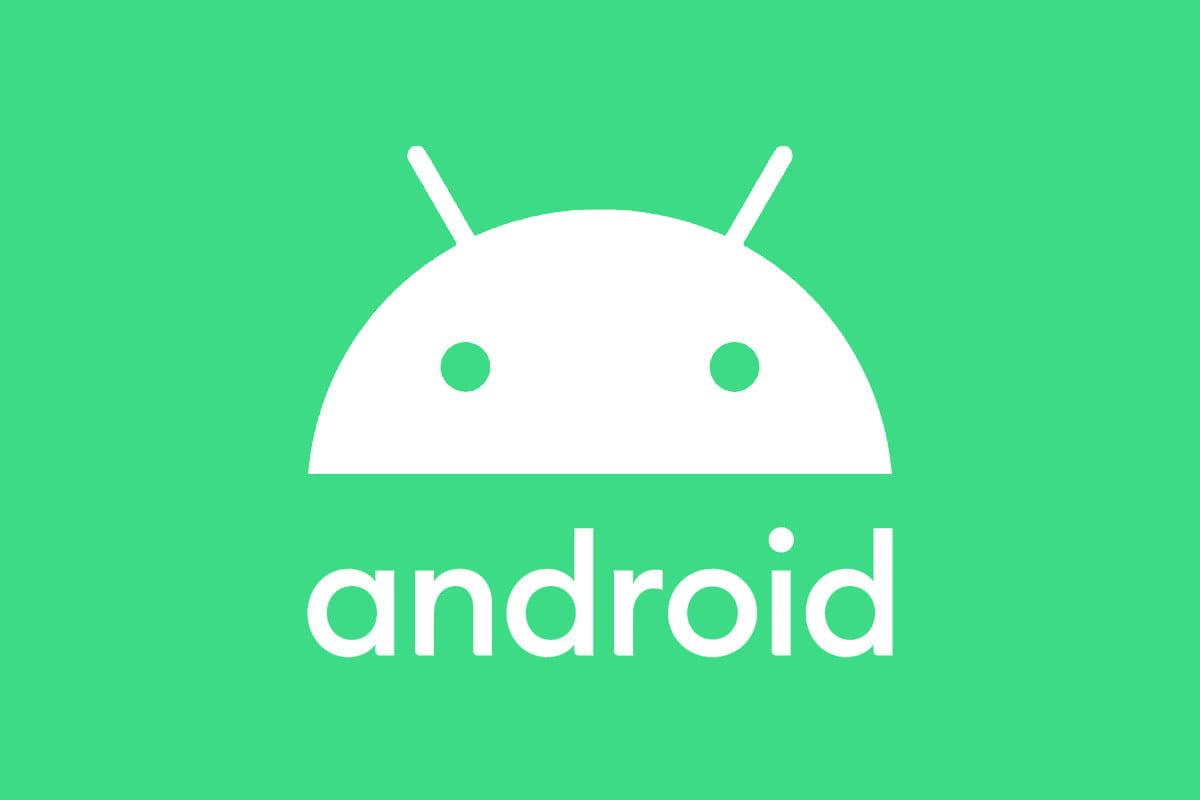 Fix Motorola Moto G5S Plus XT1801 battery life problems