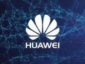 root Huawei P8